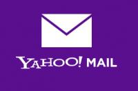 Abrir correo Yahoo! Mail